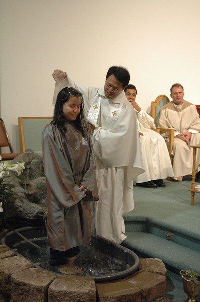"san jose chinese catholic cantonese <a href=""http://sjccc.catholicworld.info"">http://sjccc.catholicworld.info</a>"