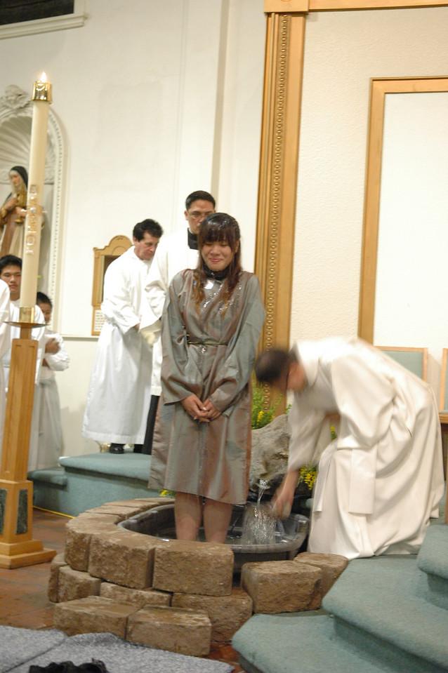 "Copyright © 2008 SJCCC - Cantonese <a href=""http://sjccc.catholicworld.info"">http://sjccc.catholicworld.info</a>"