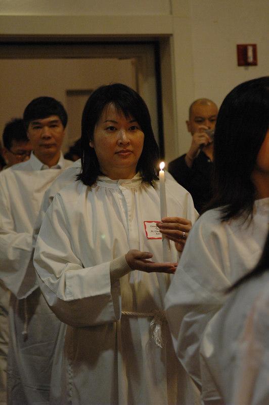 san jose chinese catholic cantonese