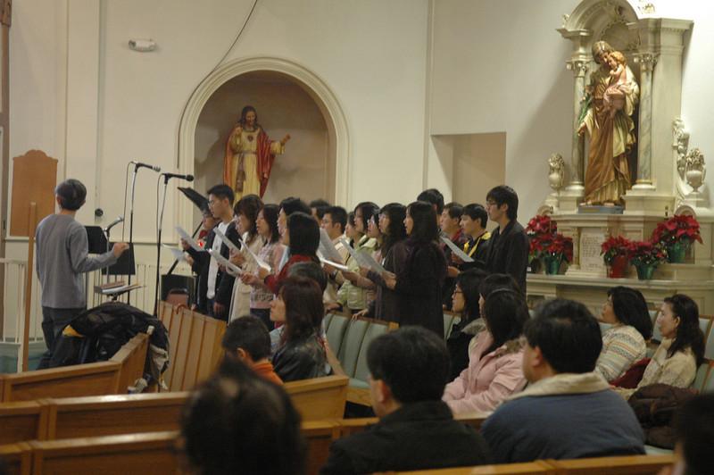 """Copyright © 2008 SJCCC - Cantonese<br />  <a href=""""http://sjccc.catholicworld.info"""">http://sjccc.catholicworld.info</a>"""