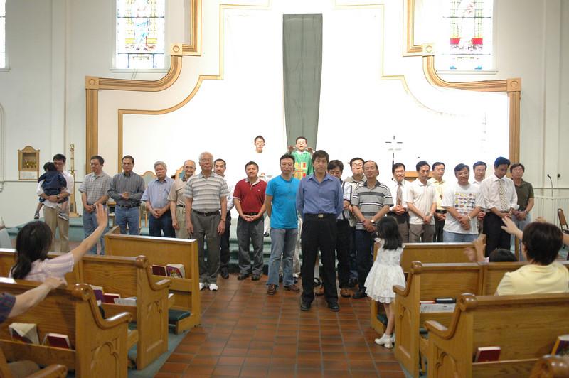 """Copyright © 2007 SJCCC - Cantonese<br />  <a href=""""http://sjccc.catholicworld.info"""">http://sjccc.catholicworld.info</a>"""