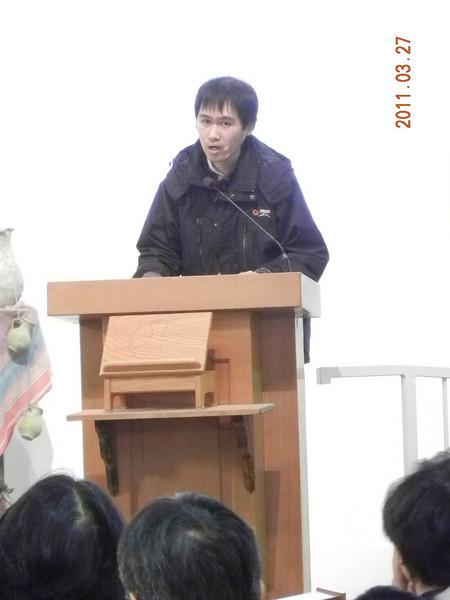 "Copyright © 2011 SJCCC - Cantonese <a href=""http://sjccc-cantonese.org"">http://sjccc-cantonese.org</a>"