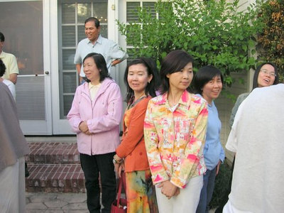 "Contributed by Caroline Wong   san jose chinese catholic cantonese <a href=""http://sjccc.catholicworld.info"">http://sjccc.catholicworld.info</a>"