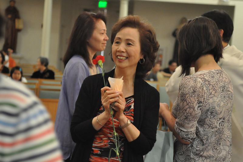 "Copyright © 2010 SJCCC - Cantonese <a href=""http://sjccc-cantonese.org"">http://sjccc-cantonese.org</a>"