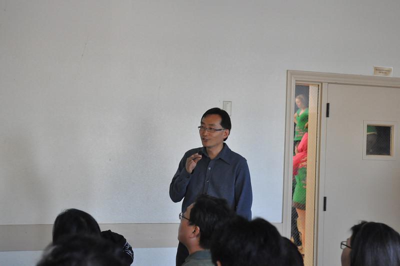 "Copyright © 2010 SJCCC - Cantones <a href=""http://sjccc-cantonese.org"">http://sjccc-cantonese.org</a>"