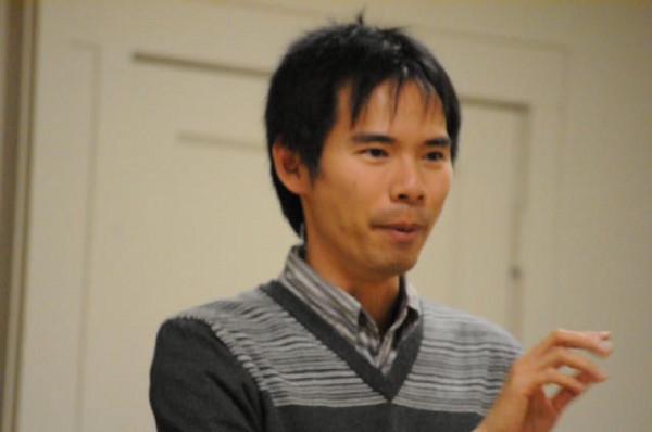 Copyright © 2009 SJCCC - Cantonese