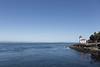 Lime Kiln Point Lighthouse 17