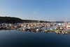 Friday Harbor 32