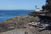 Lime Kiln Point Lighthouse 18