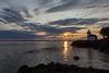 Lime Kiln Point Lighthouse 23