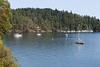 Orcas Island 18