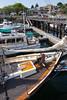 Friday Harbor 58
