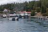 Orcas Island 23