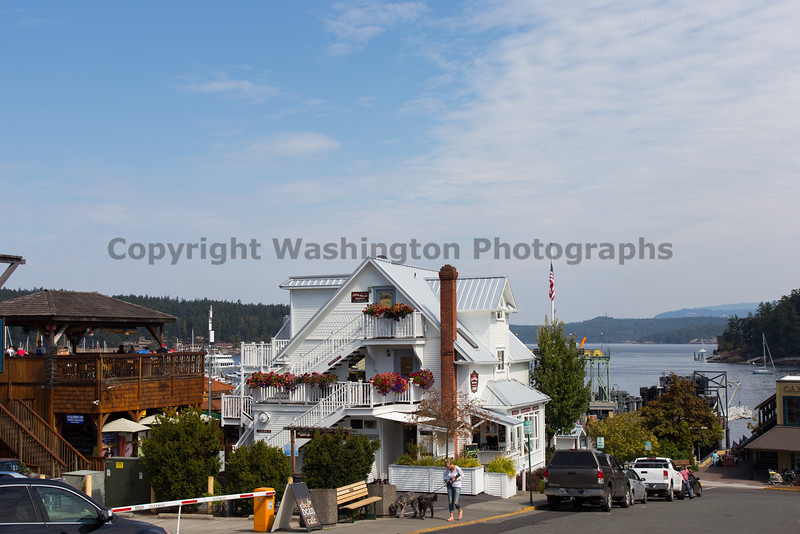 Friday Harbor 79