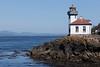 Lime Kiln Point Lighthouse 16