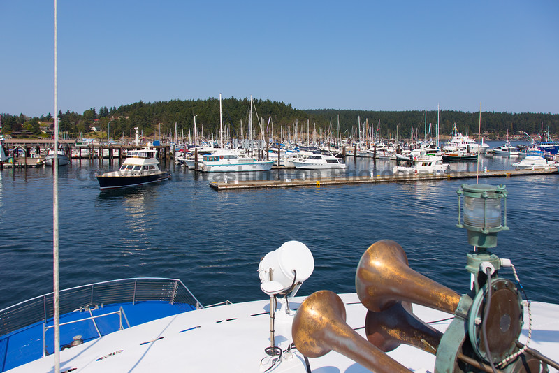 Friday Harbor 10