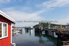 Friday Harbor 66
