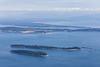 San Juan Islands 21