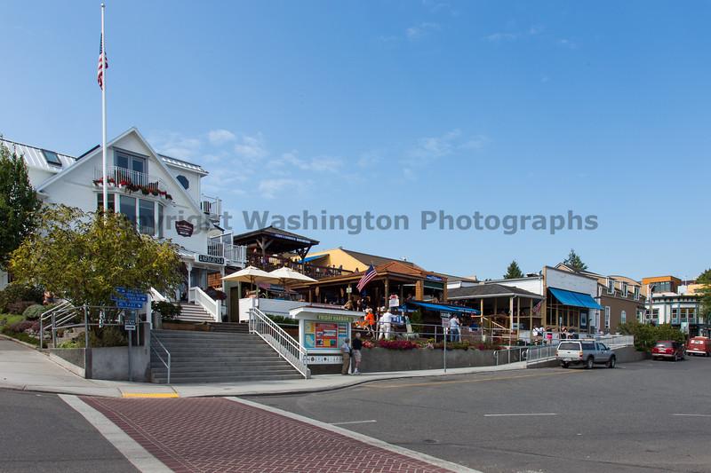 Friday Harbor 77