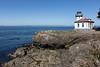 Lime Kiln Point Lighthouse 11