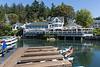 Roche Harbor 20
