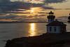 Lime Kiln Point Lighthouse 21