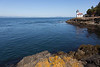 Lime Kiln Point Lighthouse 15