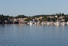 Friday Harbor 87