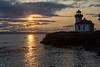 Lime Kiln Point Lighthouse 24