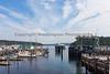 Friday Harbor 42