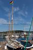 Friday Harbor 63
