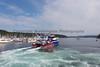 Friday Harbor 51