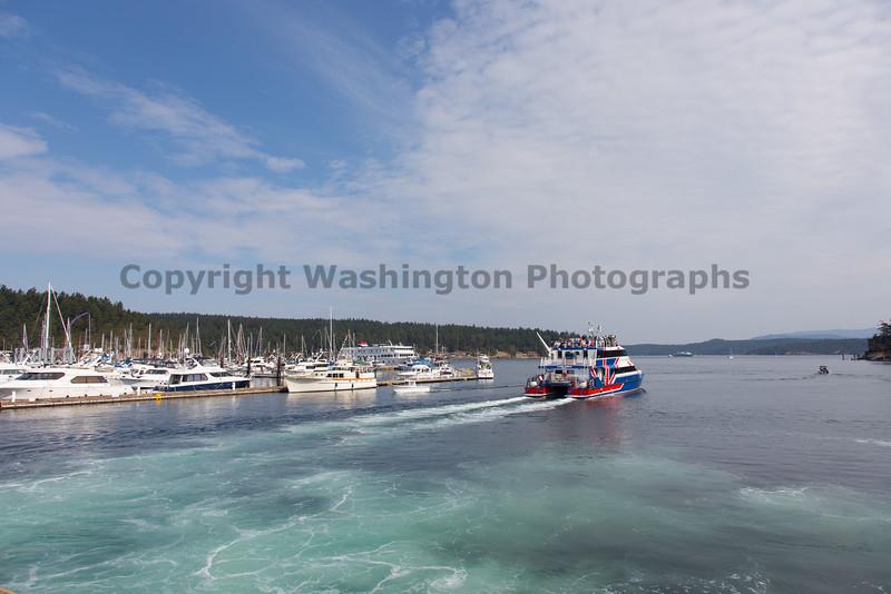 Friday Harbor 53