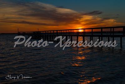 sunset_4047