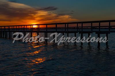 sunset_4045
