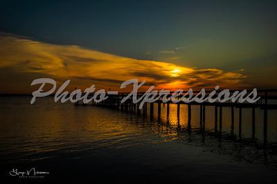 sunset_4006
