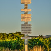 edna valley wine sign 2792