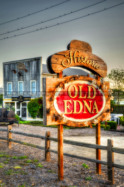 edna valley sign_3827