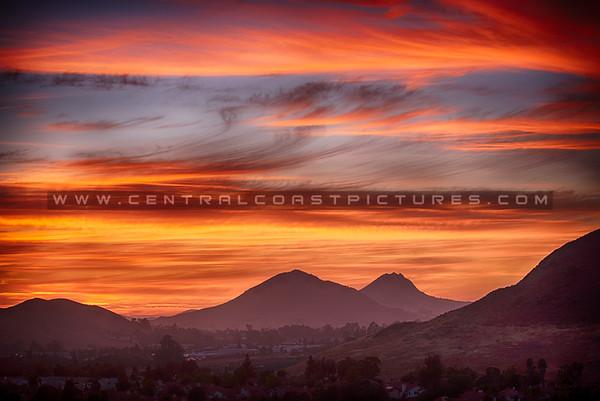 slo-sunset-0746-