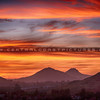 slo-sunset-0746-