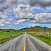 SLO turri road 5192