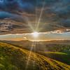 islay hill sunflare 9314-