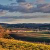 islay hill slo 9351-