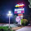 slo madonna inn night-7433