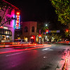 slo downtown night-5192