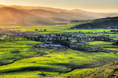 slo foothill_7313