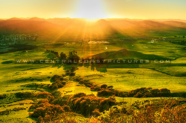 slo-golden-hour_7342