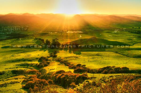 slo-golden-hour_7342