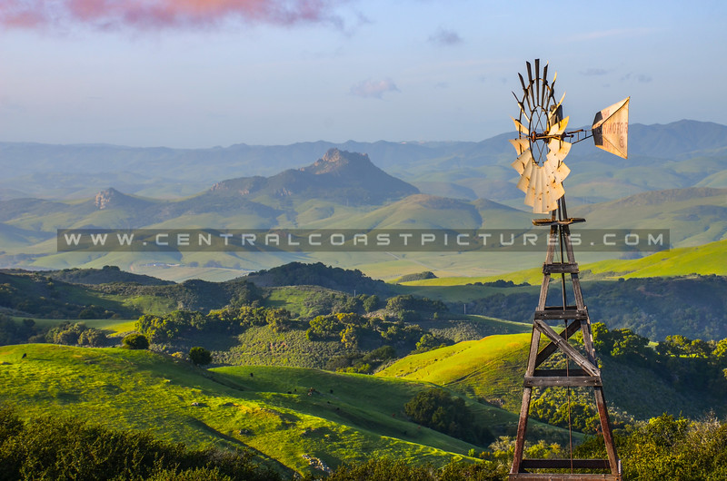 prefumo canyon windmill-3243