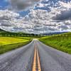 turri road_5860